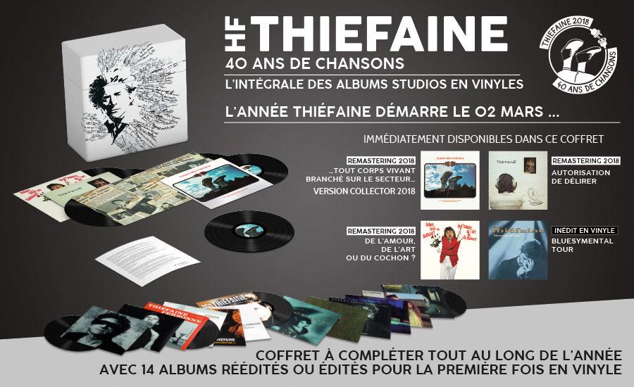 Hubert-Félix Thiéfaine - Page 4 Pop-Up-HFT_900x550px_5-q82-900x550